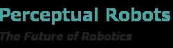 Perceptual Robots